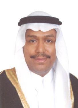 Abdulfattah S. Mashat wwwkauedusaImages02311342jpg