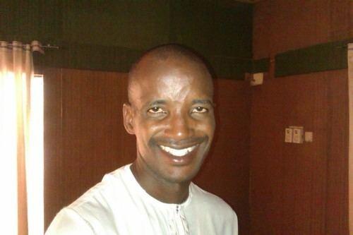 Abdulkadir Ahmed Abdulkadir Ahmed Abdulqadeer133 Twitter