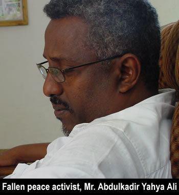Abdulkadir Yahya Ali httpswwwhiiraancom2005augimagesyahyememo