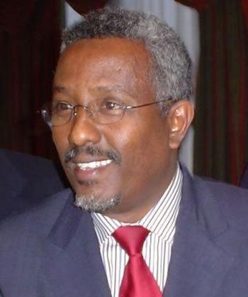 Abdulkadir Yahya Ali wwwhiiraancomnews2007julyimagesAyahyejpg