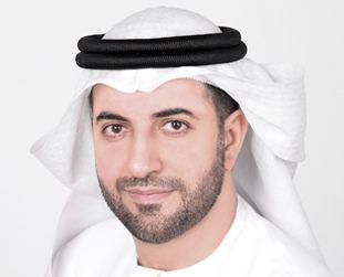 Abdulkareem Al Olama wwwaljalilafoundationaewpcontentuploads2015