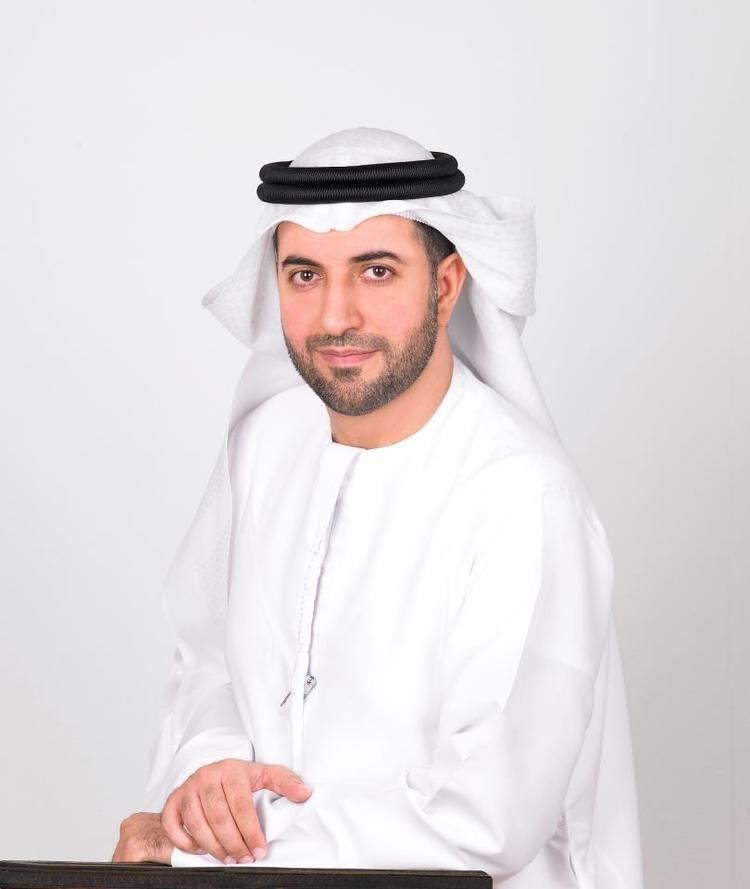 Abdulkareem Al Olama