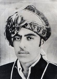Abdulkarim Farooq httpsuploadwikimediaorgwikipediacommonsthu