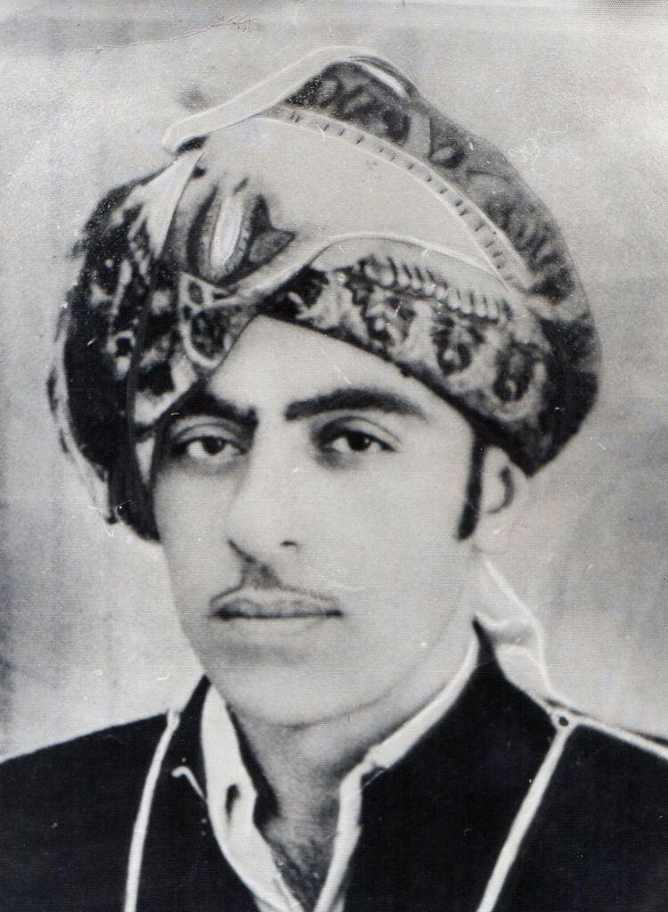 Abdulkarim Farooq Abdulkarim Farooq Wikipedia