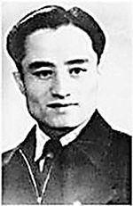 Abdulkerim Abbas httpsuploadwikimediaorgwikipediacommonsthu