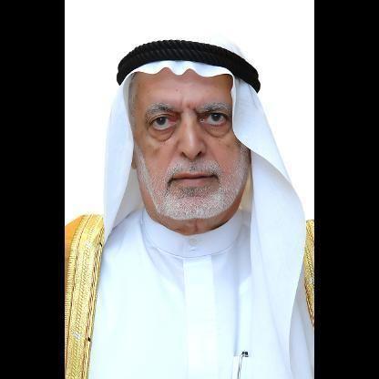 Abdulla Al Ghurair httpsspecialsimagesforbesimgcomimageserve5