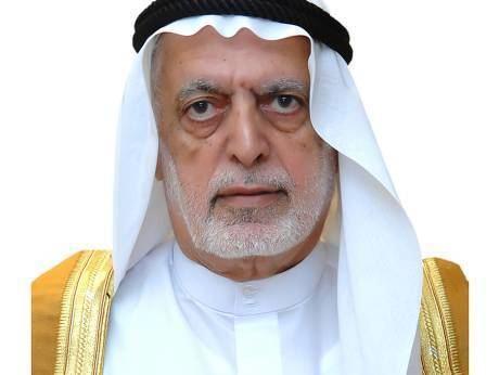 Abdulla Al Ghurair staticgulfnewscompolopolyfs11546509image1