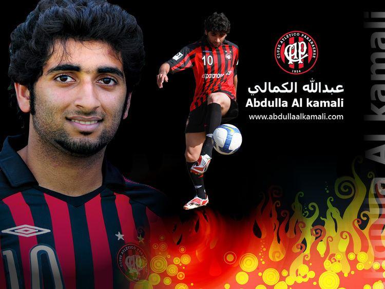 Abdulla Al Kamali wwwabdullaalkamalicomimgwallpaperwp1024x768