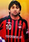 Abdulla Al Kamali wwwfootballzzcomimgjogadores6761267abdulla