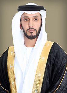 Abdulla Bin Mohammed Bin Butti Al Hamed httpsuploadwikimediaorgwikipediacommonsthu