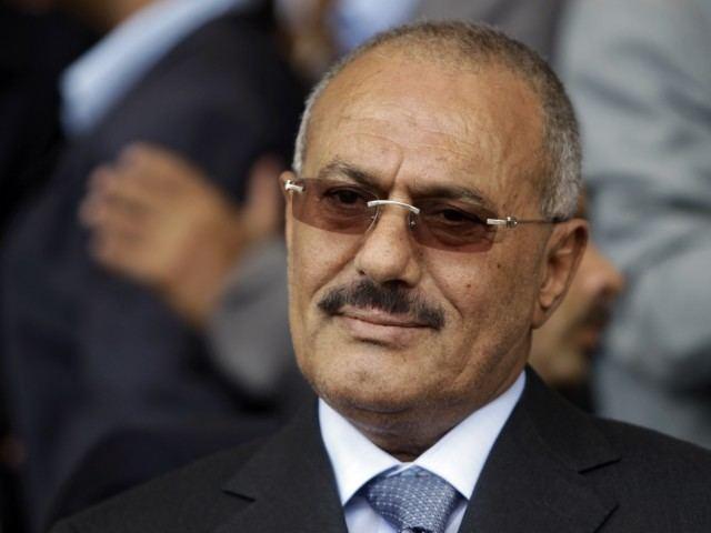 Abdulla Saleh Is Yemen39s Saleh really worth 64 billion Middle East Eye