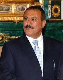 Abdulla Saleh httpsuploadwikimediaorgwikipediacommonsthu