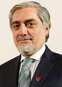Abdullah Abdullah Abdullah Abdullah Wikipedia the free encyclopedia