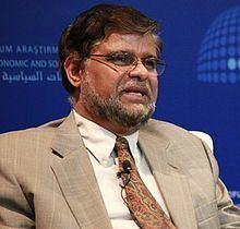 Abdullah al-Ahsan httpsuploadwikimediaorgwikipediacommonsthu