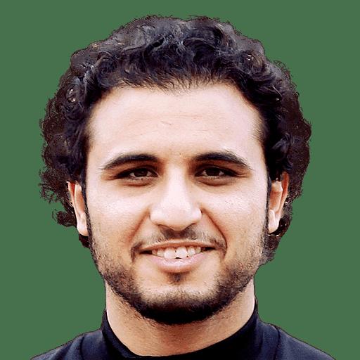 Abdullah Al-Enezi futheadcursecdncomstaticimg14players208926png