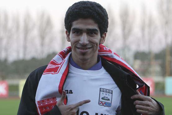 Abdullah Al-Hafith wwwfootballzzcomimgjogadores3076630oriabdu