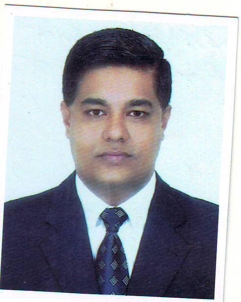 Abdullah Al Islam Jacob electiondhakatribunecomimgcandidatephotoJaco