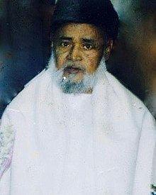 Abdullah Al Kafi httpsuploadwikimediaorgwikipediacommonsthu