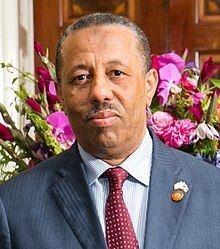 Abdullah al-Thani httpsuploadwikimediaorgwikipediacommonsthu