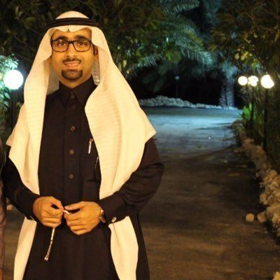 Abdullah Al-Wuhaib Abdullah AlWuhaib AbdullaSaleh86 Twitter