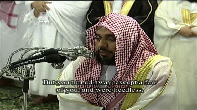 Abdullah Awad Al Juhany httpsiytimgcomvixW2GL1HcyCMmaxresdefaultjpg