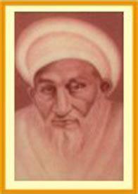 Abdullah Badruddin wwwfayzehusaynicomimagesSydnaAbdulhusainHusa