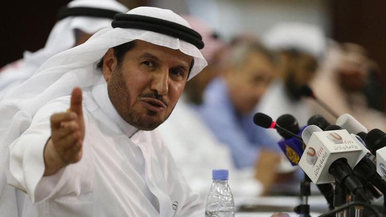 Abdullah bin Abdulaziz Al Rabeeah httpsvidalarabiyanetimages20140421bc2c3e