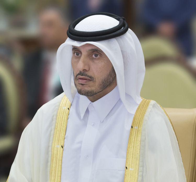 Abdullah bin Nasser bin Khalifa Al Thani qanectcomwpcontentuploads201505HisExcellen