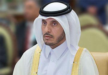 Abdullah bin Nasser bin Khalifa Al Thani wwwajlounnewsnetuploadsnews20130626file89