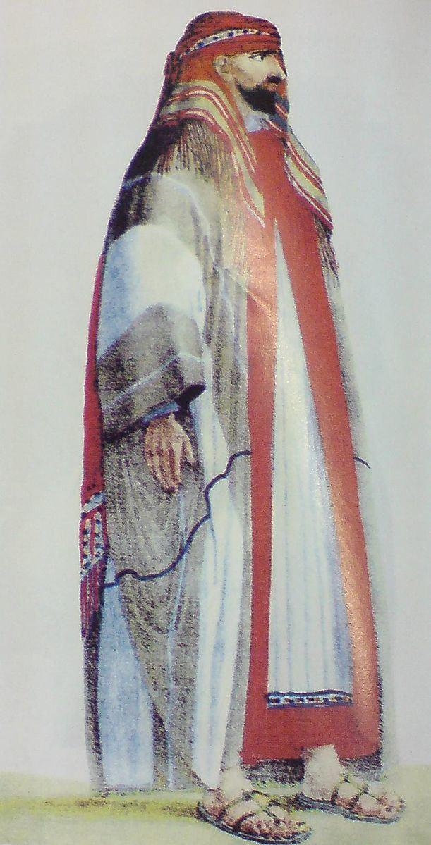 Abdullah bin Saud