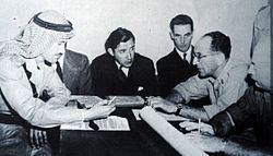 Abdullah el-Tell Abdullah elTell Wikipedia