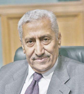 Abdullah Ensour Jordan PM praises Kuwait39s economic support Business