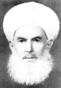 Abdullah Fa'izi ad-Daghestani httpsuploadwikimediaorgwikipediacommonsdd