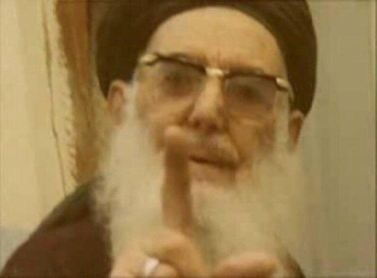 Abdullah Fa'izi ad-Daghestani Shaykh Nazim 39Sultan ulAwliya Mawlana Shaykh 39Abd Allah alFaizi