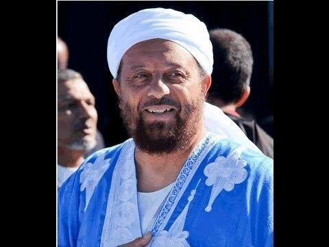 Abdullah Hakim Quick Shaikh Abdullah Hakim Quick Lecture 2013 YouTube