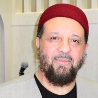 Abdullah Hakim Quick Abdullah Hakim Quick hakimquick Twitter