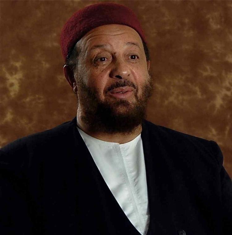 Abdullah Hakim Quick wwwshaykhpediacomimg2282jpg