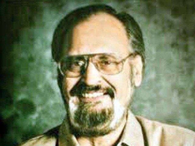Abdullah Hussain (writer) Transition Acclaimed novelist Abdullah Hussain passes away The