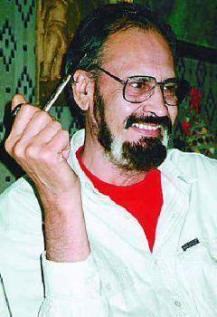 Abdullah Hussain (writer) Distinguished Urdu novelist Abdullah Hussain departs at 84 Asia