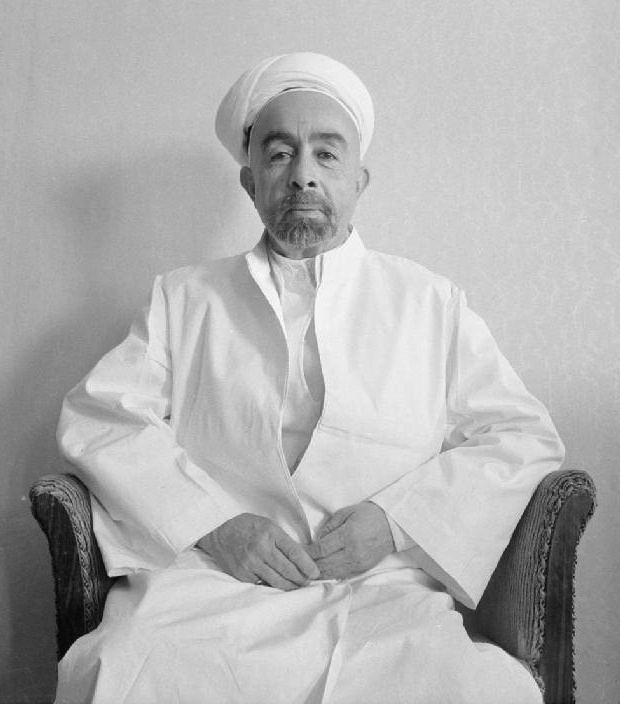 Abdullah I of Jordan httpsuploadwikimediaorgwikipediacommons88