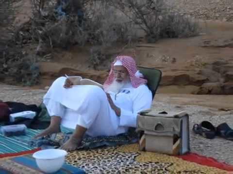 Abdullah Ibn Jibreen A PHONE CALL TO SHAYKH IBN JIBREEN ASKING ABOUT JAMAH DAWAH AND