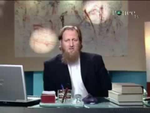 Abdullah ibn Salam httpsiytimgcomvifqzZXLmscDshqdefaultjpg
