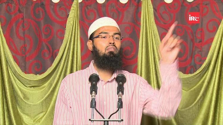 Abdullah ibn Umar Abdullah Ibn Umar RA Ka Ek Bakri Charenewale Ko Azmana Aur Phir Use