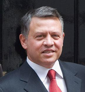 Abdullah II of Jordan wwwhellomagazinecomimagenesprofileskingabdu