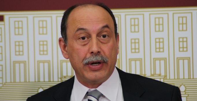 Abdullah Levent Tüzel HDP39nin milletvekili aday listesinde bulunmayan Levent Tzel kimdir