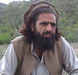 Abdullah Mehsud cdnamericanprogressorgwpcontentuploadsissues