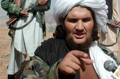 Abdullah Mehsud If the US administration had behaved intelligently ex