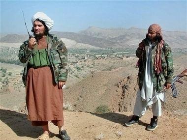 Abdullah Mehsud xin49070425164464952846jpg