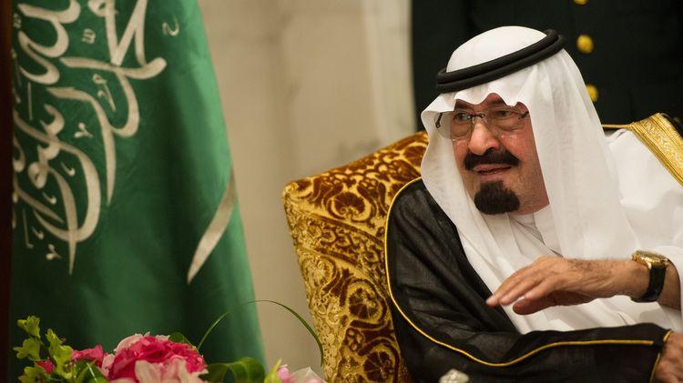 Abdullah of Saudi Arabia Hadith about Abdullah of Hijaz and Imam Mahdi Are they