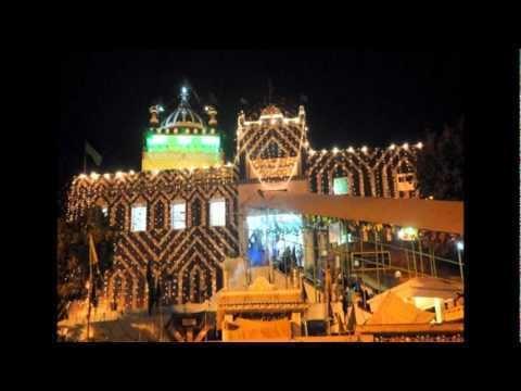 Abdullah Shah Ghazi Hazrat Abdullah Shah GhaziAS